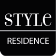 STYLE residence png.png