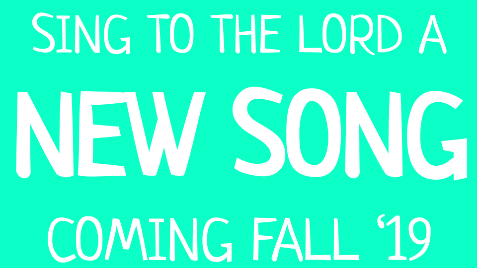 New Song 19.png