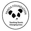 panda foundation.jpeg