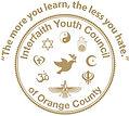 IYCOC logo.jpg