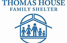 thomas-house-537x350.jpg