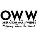 OWW.jpg