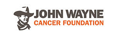 John Wayne logo.jpeg