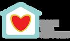 HFR_logo_hz(72).png