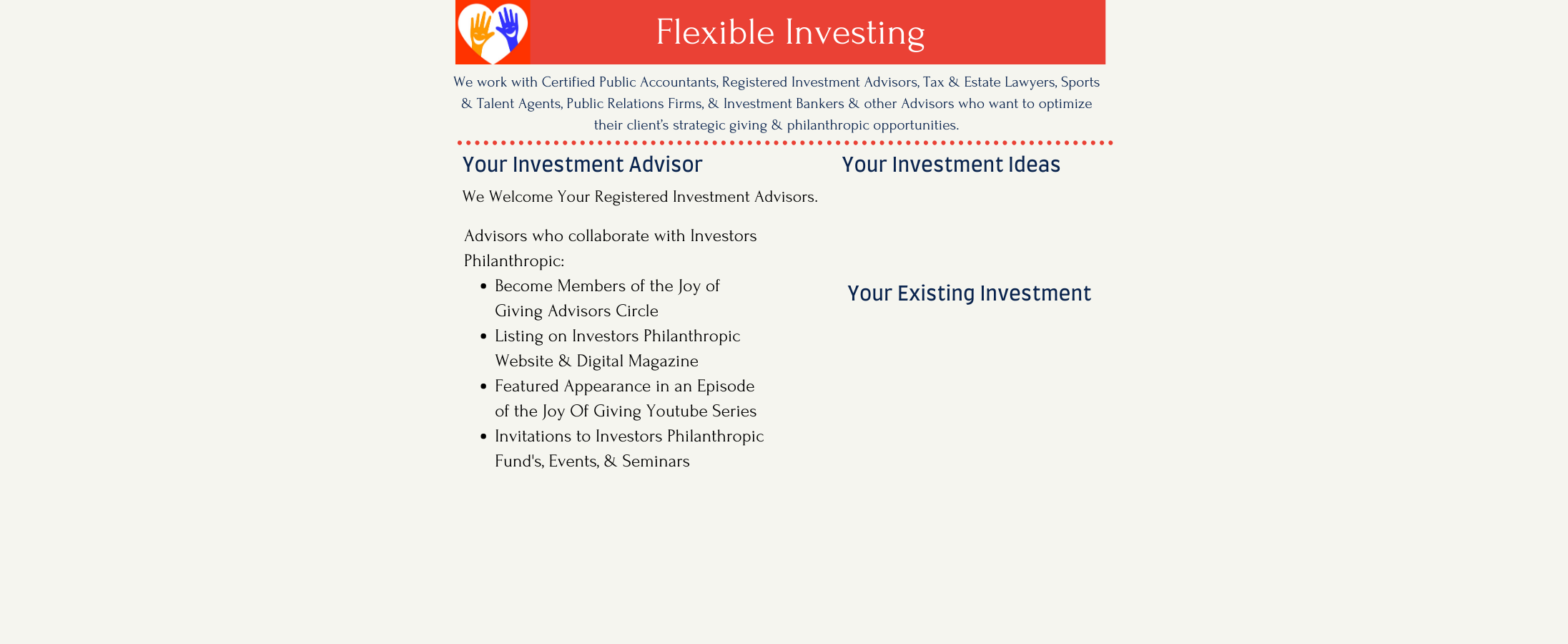 Copy of Copy of Flexible Investing (4)
