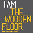 The wooden Floor.jpeg