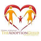 Adoption Guild.jpeg