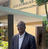 Director Liceo.jpeg