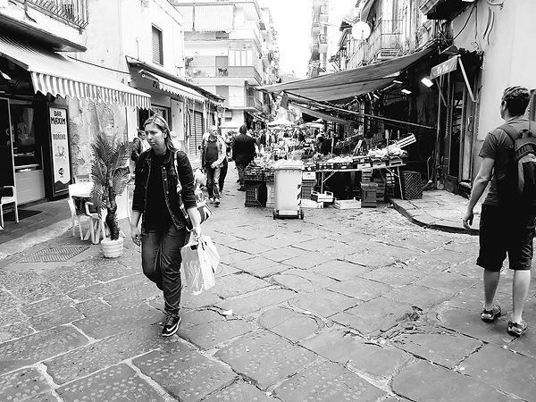 Streetscape V WEB.jpg