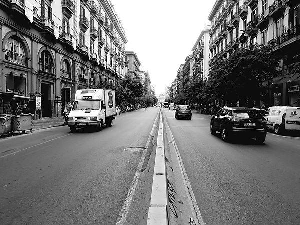 Streetscape II WEB.jpg