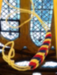 Bell Pull Detail WEB.jpg