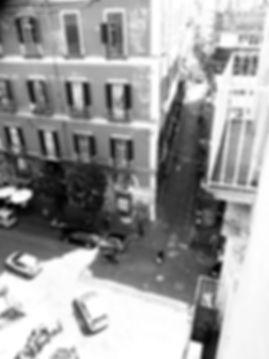 Streetscape III WEB.jpg