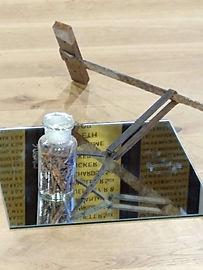 Bell Bracket Reflection WEB.jpg