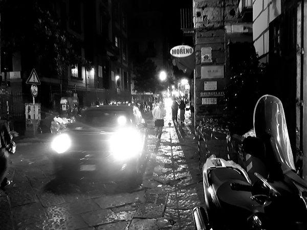 Streetscape IV WEB.jpg