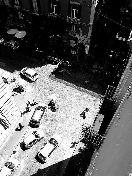 Streetscape I WEB.jpg