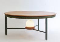 Ottan Coffee Table