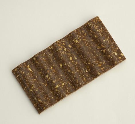 crunchy chocolate 1.JPG