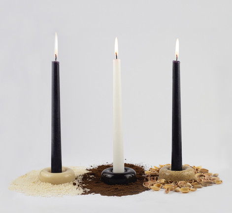 Pudingwithorange_candle.jpg