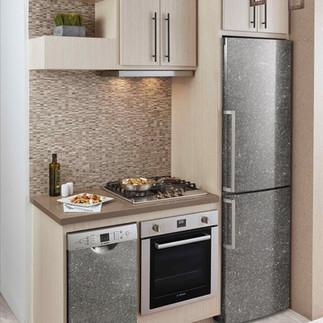 kitchen_ottan_2.jpg