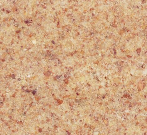 Pink Granite 2.jpg