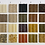 Thumbnail: Ottan Materials Sample Set