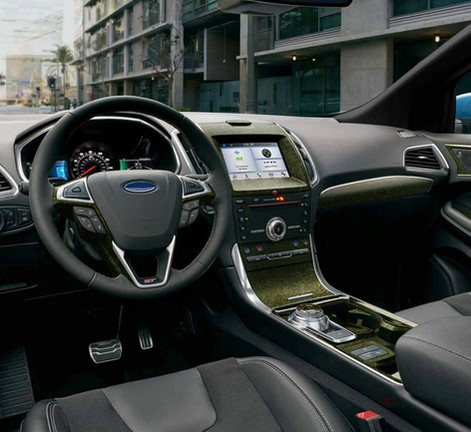GreenGrass_Automobile.jpg