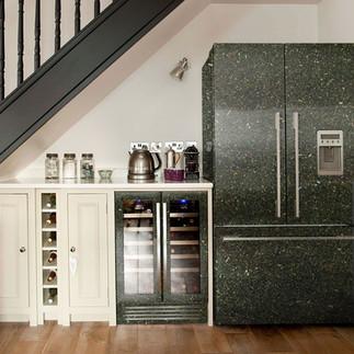 buzdolabı_ottan5.jpg