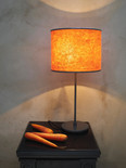 CarrotLamp.jpg