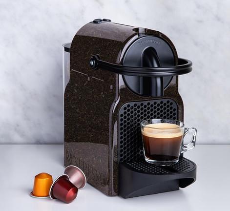 Autumn_coffeemaker.JPG