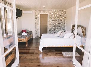 interna - cabana 1