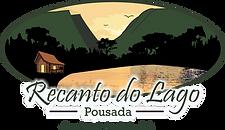 Recanto do Lago - pousadaPNG.png
