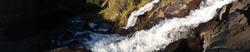 cachoeira da reserva
