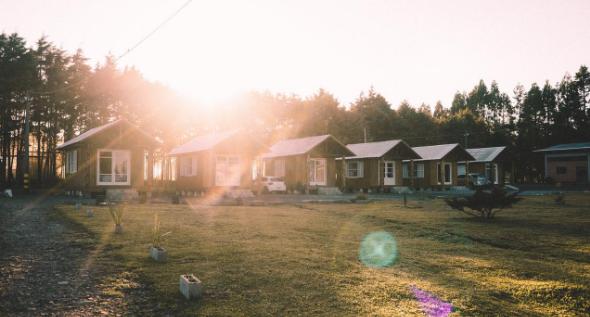 externa cabanas