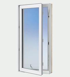 Caement Window.jpg