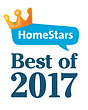 homestars-best-of-2017.png