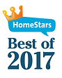 homestars-best-of-2017.png