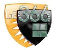 LOE366.jpg