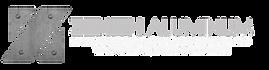 Zenith logo.png