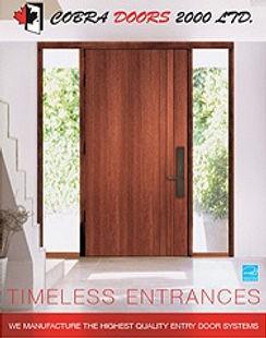COBRA DOOR CATALOUGE.jpg