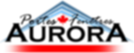 logo-qc-web-378x150.png