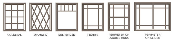 Window Grills Options.jpg
