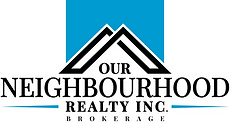 ourneighrbouurhoodrealty.png