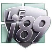 LOE189.jpg