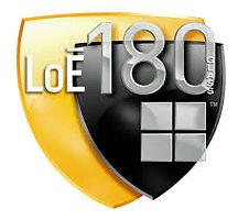 loe180.jpg