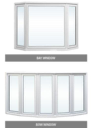 BAY AND BOW WINDOWS.jpg
