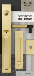 2019_Emtek_Door_Hardware_Pocket_Jan_thum