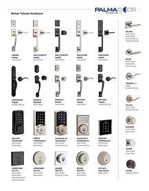 Weiser Door Hardware.jpeg
