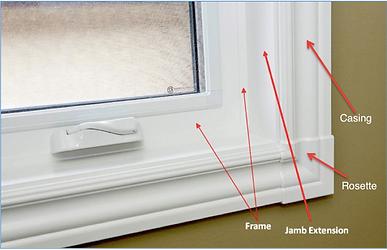 Jamb_Casing_Frame_Rosette.png