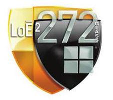 LOE272.jpg
