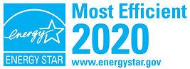 ESME 2020 logo.jpg